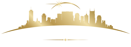 Nashville's Astrologer